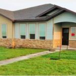 Luxury Duplexes in North Dakota